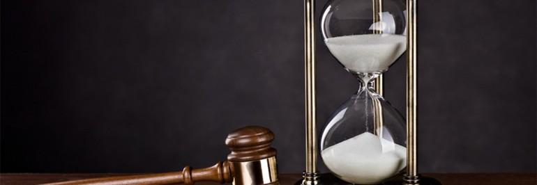 Юридические услуги в Самаре