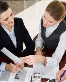Юридическое сопровождение сделок, купля-продажа, договор дарения.