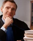 Юрист — судебные споры, консультация, помощь, советы, услуги в Самаре