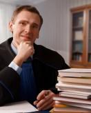 Круглосуточная помощь юриста, адвоката онлайн, задать вопрос, услуги, советы в Самаре.