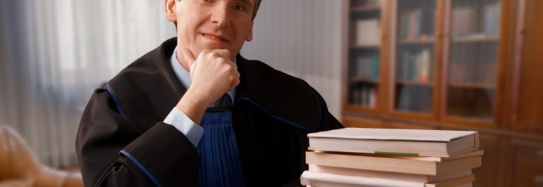 адвокат вопрос онлайн