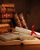 Оформление дарственной, составление договора дарения, услуги, советы, помощь в Самаре