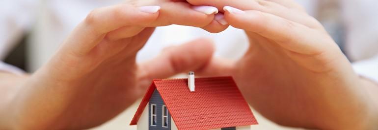 Как продать квартиру в Самаре