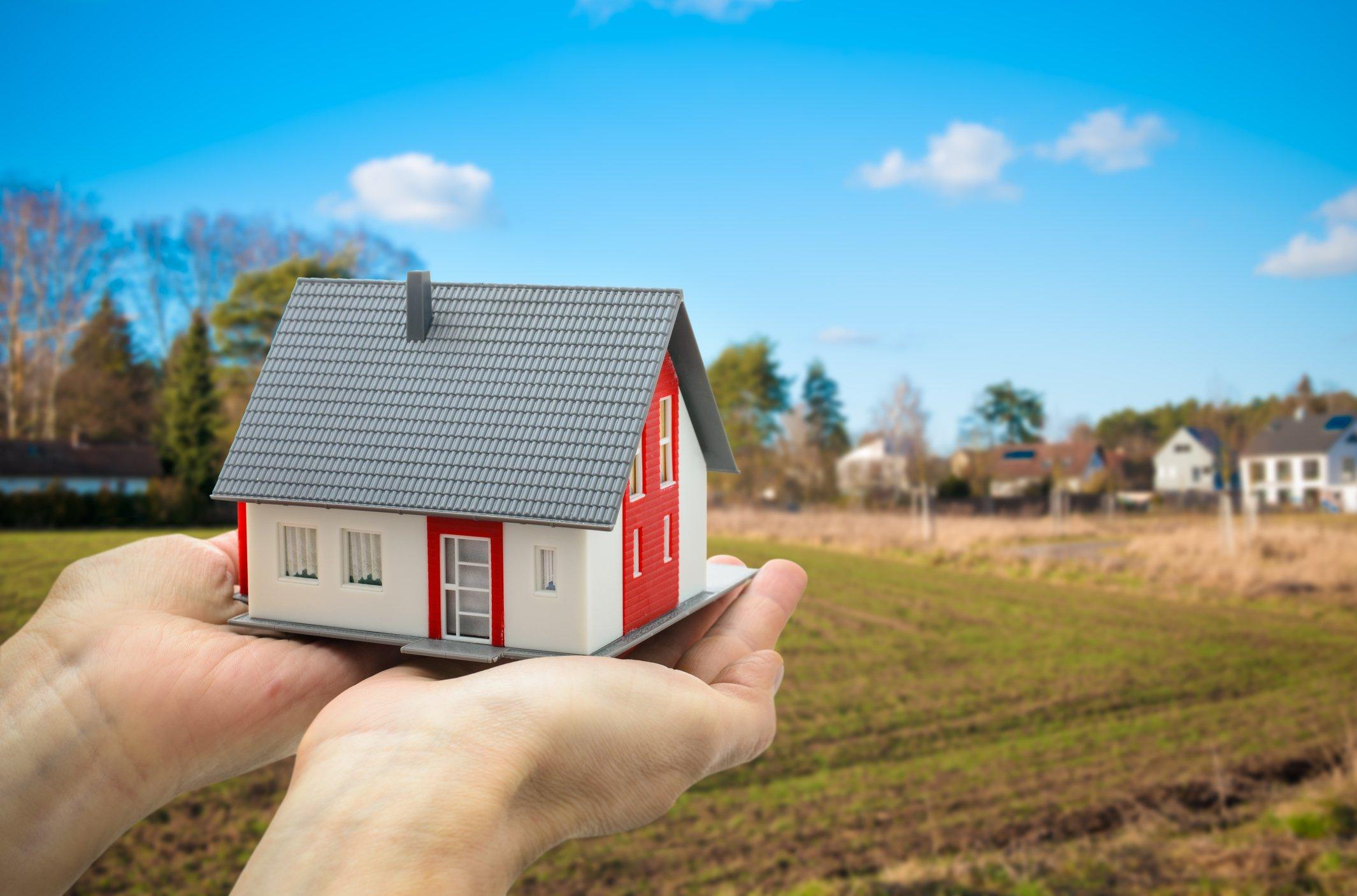 залог земельных участков предприятий зданий сооружений квартир