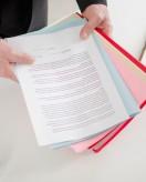 Собираем документы для оформления купли-продажи недвижимости в Самаре