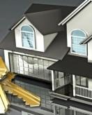 Приватизация квартиры, комнаты, жилья, советы, услуги в Самаре