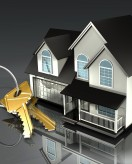 Оформление квартиры, комнаты, доли в собственность Самара