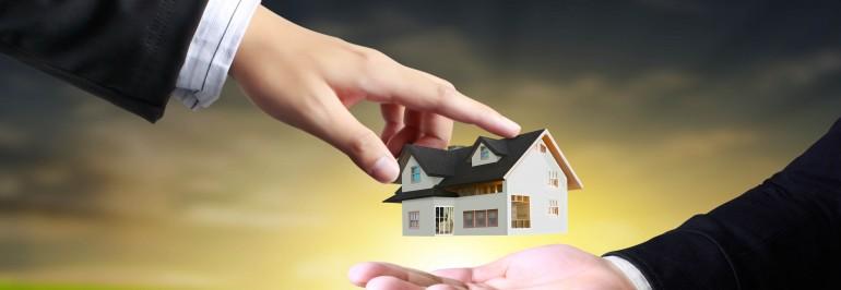 Полезные советы юриста, при купле-продажи недвижимости.