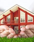 Проверка юридической чистоты квартиры риелтором, услуги юриста, советы, помощь.