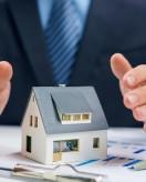 Юрист по жилищным вопросам, делам в Самаре, консультация, советы, услуги.