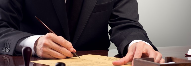 Услуги жилищного юриста в Самаре, консультация по недвижимости.