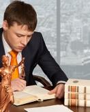 Юрист по недвижимости, услуги адвоката Самаре