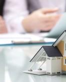 Юрист по оформлению недвижимости в собственность, регистрация квартир, комнат, домов, земли, дачных участков.