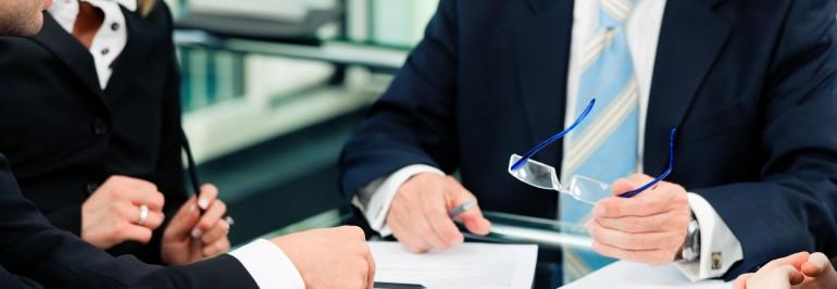 Юрист по трудовому праву, помощь, консультация, советы, услуги, в Самаре.