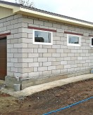 Услуги юриста — гараж в собственность,оформление гаража Самаре