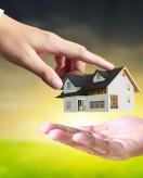 ИПОТЕКА — Помощь в получении ипотеки, ипотечного кредита в Самаре и Самарской области