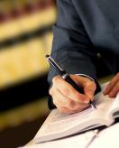Оказание юридических услуг, помощь адвоката, юриста в Самаре