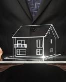 Услуги юриста — Дарение квартиры, комнаты, доли,  договор дарения близкому родственнику,