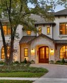 Услуги юриста — Как оформить дом? Порядок регистрации и список документов для оформления частного дома в собственность
