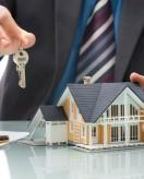 Услуги юриста — Сделки с недвижимостью, полное юридическое сопровождение сделок с недвижимостью Самара