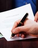 Услуги юриста: Возврат долгов по расписке через суд, дебиторской задолженности г. Самара.