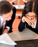 Юридические услуги для  граждан и предпринимателей, Самара и Тольятти