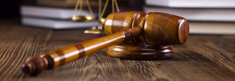 Помощь юриста, адвоката — арбитраж, налоги, жилищные споры, недвижимость.