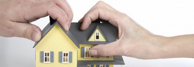 Юрист по жилищным вопросам в Самаре и Самарской области