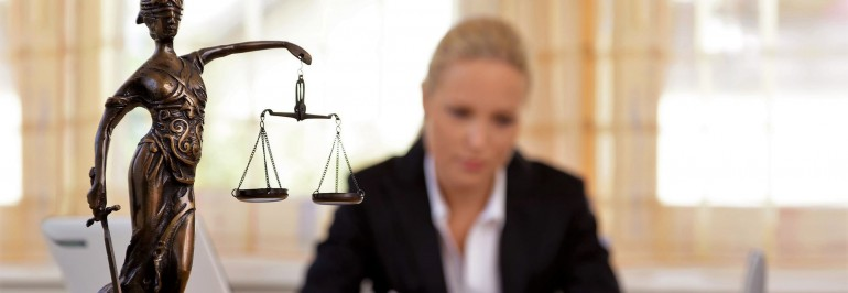 Услуги юриста в споре о разделе совместно нажитого имущества в Самаре
