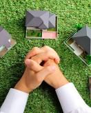 Услуги юриста — Как правильно переоформить недвижимость, частный дом и квартиру