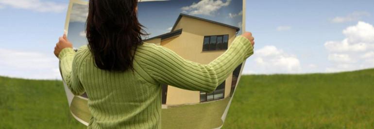 Оформление земельных участков в Самаре, услуги юриста, помощь, советы.