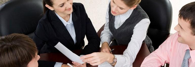 Юридическое сопровождение сделок с недвижимостью, купля-продажа, договора дарения, ипотека, Юрист по недвижимости в Самаре и области.