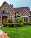 Юрист по оформлению частного дома в собственность, земельного участка под домом, советы, услуги в Самаре