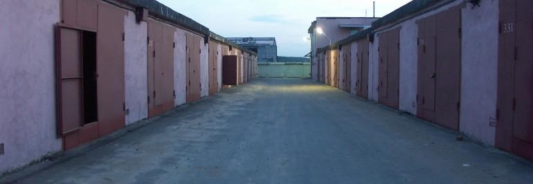 Юрист по оформлению гаражей в собственность, земли (земельных участков)  под гаражом в Самаре