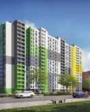 Юридическое сопровождение при покупке квартир в новостройках