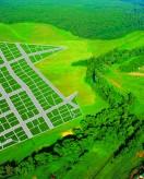Юридическое сопровождение сделок с землей, домами, квартирами, в Самаре