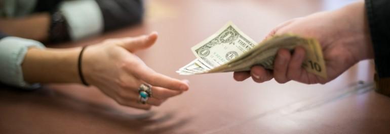 Юрист- Как правильно вернуть долг по расписке — возврат долгов в Самаре