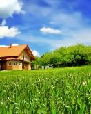 Земельный юрист, земельный участок оформление в собственность.