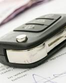 Составим договор купли-продажи авто, автомобиля в Самаре, оформление договора купли-продажи авто.