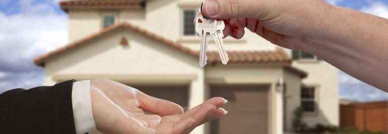 Сопровождение сделок с недвижимостью, юристом по недвижимости.