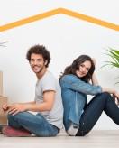 Юридические услуги, порядок регистрации и список документов для оформления частного дома в собственность
