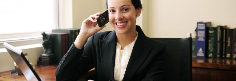 Профессиональная юридическая помощь в Самаре