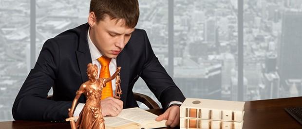 Юрист по недвижимости, услуги адвоката в Самаре