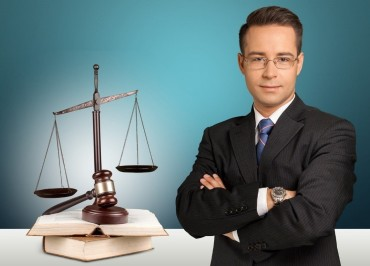 юрист анкор