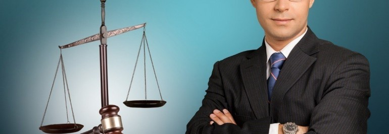 Услуги юриста по наследственным делам в Самаре