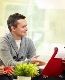 Услуги опытного юриста по семейным делам, жилищным спорам, консультация в Самаре