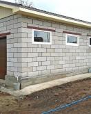 Оформление гаража в собственность в Самаре