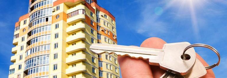 Сопровождение сделок с недвижимостью в Самаре и Самарской области