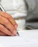 Как оформить наследство? Оформление наследства в Самаре, услуги юриста по наследственным делам.