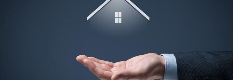 Услуги юриста — Приватизация, как приватизировать квартиру? Юрист по оформлению приватизации квартиры, комнаты.